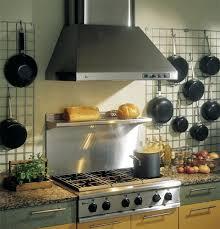 ge monogram cooktop ranges reviews range griddle 36 electric zeu36kskss