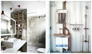 Interior Design Bathroom Ideas Best Ideas