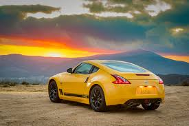 2018 nissan z35. perfect 2018 photos for 2018 nissan z35