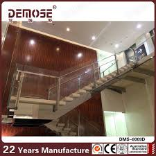 exterior metal staircase prices. exterior metal staircase cost/composite stair tread prices