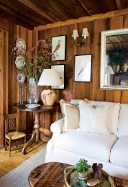 Love This Tip Explaining How To Create A Fresh Light Look In An - Mountain home interiors