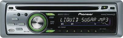 x130DEHP380 f_CD pioneer deh p3800mp cd receiver with mp3 wma playback at crutchfield com on pioneer deh p3800mp wiring harness