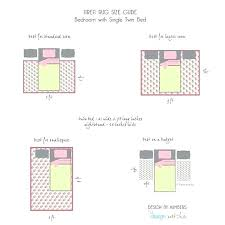 what size area rug what size area rug under queen bed queen bed rug size bedroom rug placement guide throughout what size area rug typical size of area rugs
