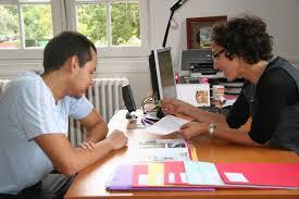 Student Rooms For Rent Cité Internationale Universitaire De Paris