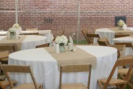 divine tablecloths for 5ft round tables wall ideas interior or other tablecloths for 5ft round tables