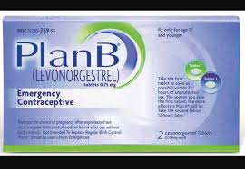 Birth Control After Plan B Morning After Pill Now Available In College Vending