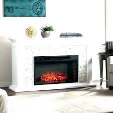 small electric fireplaces narrow electric fireplaces narrow electric fireplace s mini electric fireplace insert small