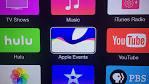 презентация эппл 9 сентября 2015