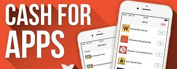 iphone 10000000000000000000000000. cashforapps for free gems in clash of clans iphone 10000000000000000000000000