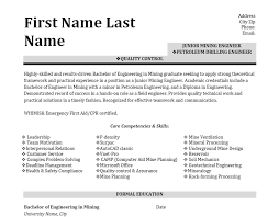 Petroleum Engineer Sample Resume 8 Charming Reservoir Pretty Inspiring Fresh