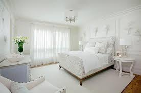 classic bedroom design. Classic Bedroom Design