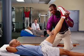 physical therapist aide socal roc call 310 224 4200 physical therapy aide