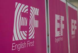Bahasa inggris sertifikat