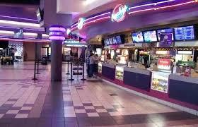 top 10 best theaters in huntington beach ca