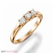 history of wedding bands. large size of wedding rings:trilogy engagement ring history solitaire or trilogy 3 bands