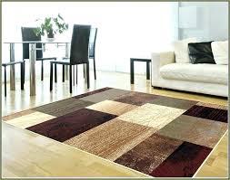 gray area rug 5 x 7 full size of architecture nice rugs 5x7 orange home goods grey rug amazing large area