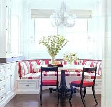 dining booth furniture. Kitchen Booth Table Without Tables Home Design Ideas And Pictures With  Seating . Dining Furniture O