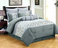 gray twin quilt white twin comforter light grey twin comforter white bedding grey quilt set light