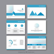 business presentation templates business presentation template aventium me