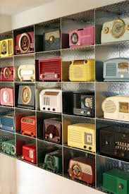 Best 25+ Displaying collections ideas on Pinterest   Collections, Vintage  and Vintage clocks