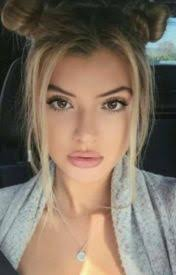 Being the Sister: Alissa Violet - chapter 1 - Wattpad