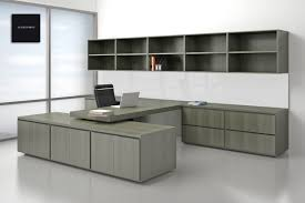home office furniture contemporary. Home Office : Desks Offices Design Furnature Cool Furniture Contemporary