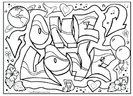 Beginners Bible Coloring Pages Book The Preschool Christian Books