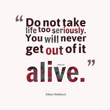 Latest Quotes About Life Latest Inspirational Quotes Images Download Latest Quotes About Life 37