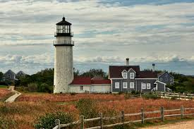 Cape Cod Fall Events  Fall In Love With The Cape This SeasonWeather Cape Cod October