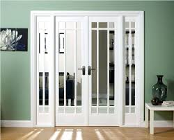 french doors with glass panels best interior french doors modern home designs interior glass french doors interior french doors glass panels