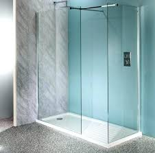 how to clean shower doors easy clean shower easy way to clean sliding shower doors how
