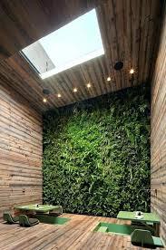 indoor garden design stunning indoor garden design ideas types of indoor gardens and plant tips decorating indoor garden design
