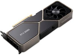 May 07, 2021 · best cards for bad credit; Nvidia Geforce Rtx 3080 10gb Gddr6x Pci Express 4 0 Graphics Card Titanium And Black 9001g1332530000 Best Buy