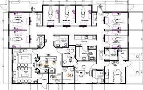 dental operatory design u2013 9 tips you need to know choosing medical office floor plans94 choosing