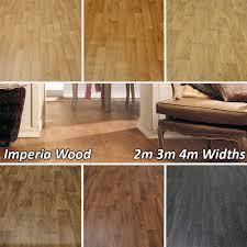high quality vinyl flooring wood designs kitchen top quality vinyl flooring uk