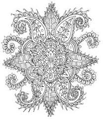 Small Picture This is Cloud Nine a coloring page for you to print color and