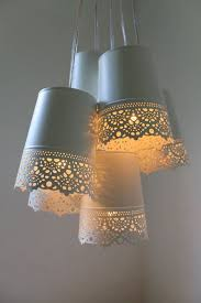chic hanging lighting ideas lamp. Lamp Chandelier Shabby Chic Best Lamps Ideas On Cool Hanging Lights Model 40 Lighting D
