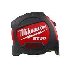 Домашние измерительные инструменты milwaukee — купить c ...