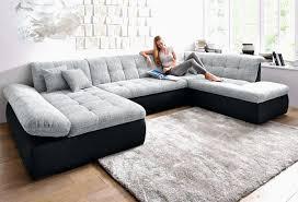 Otto Wohnzimmer Sofa Planen Der Grund Warum Sie Es
