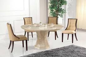 ebay dining table chairs. full size of dining:awful circular oak dining table uk contemporary round ebay chairs