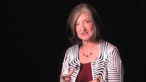barbara kingsolver the social encyclopedia