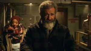 Fatman Review: Mel Gibson Plays Santa ...