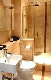 Narrow Bathroom Plans Amazing Gorgeous Small Bathroom Layouts Small Narrow Bathroom