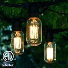 better homes and gardens lighting. Outdoor Better Homes And Gardens Lighting