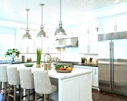 kitchen lighting fixtures over island. Kitchen Island Light Fixtures Over Hanging . Lighting