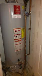 state select gas water heater. Wonderful Heater State Select Hot Water Fine Space Heating Not Working With Regard To Heaters  Plan 9 Throughout Gas Heater