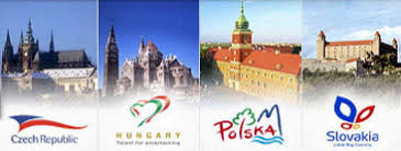 8th Visegrad Symposium on Structural Systems Biology