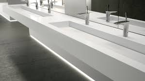 silestone bathroom countertops. Bathroom Countertops Silestone O