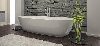 garden bathtubs. Garden Bathtubs U