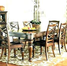country style dining table country style dining